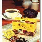Szívbarát kávé