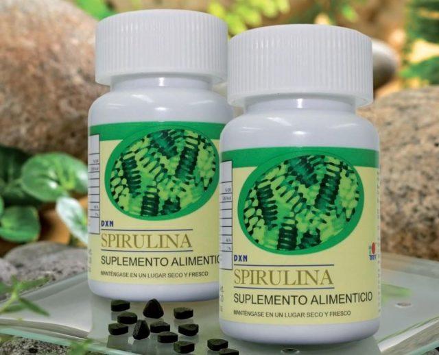 Egészség, lúgosítás, teljes értékű táplálék, imunrendszer erősítő