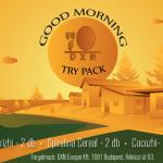 good_morning_hu_big